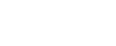 Pet Motel and Salon Logo